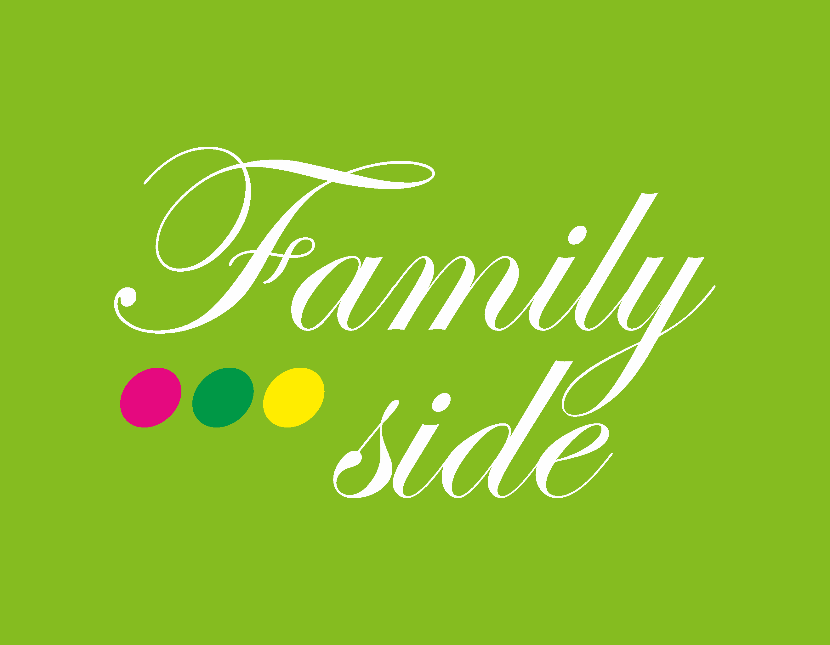 Familyside.ru